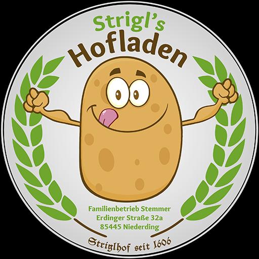 Strigl Hofladen